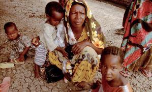 refugees-kenya-620-628
