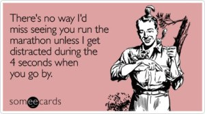 run-encouragement-ecard
